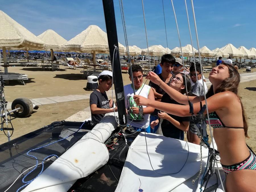 Europe Garden 4**** // Emozioni in barca a vela Senior Archivi --ITALIA-FOTO-EUROPEGARDEN-EMOZIONIINBARCAAVELA-PRIMOGIORNO-GIORNO115