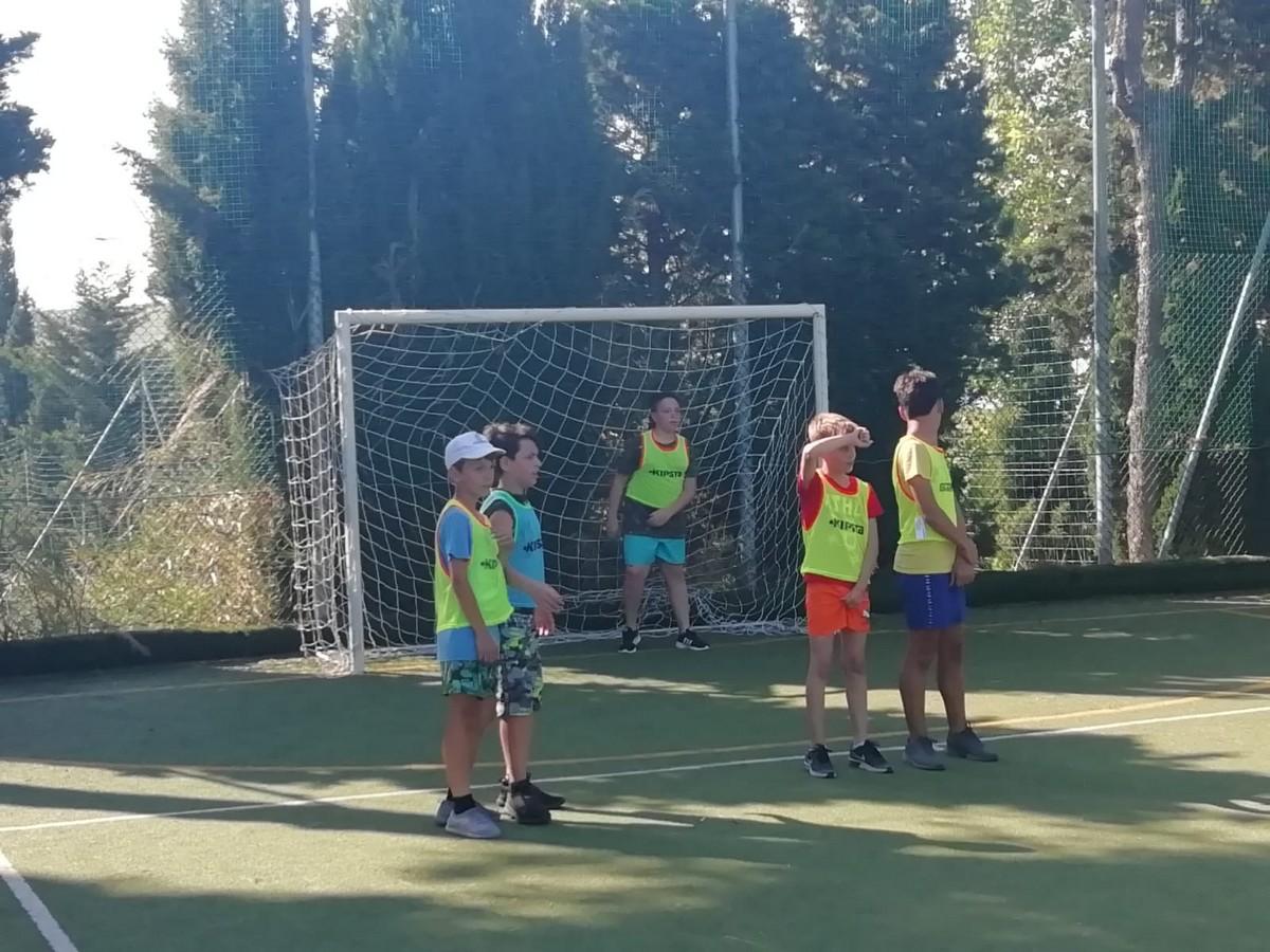 Europe Garden 4**** // Un mare di sport Junior Archivi --ITALIA-FOTO-EUROPEGARDEN-UNMAREDISPORT-PRIMOTURNOSETTIMANALE-GIORNO12