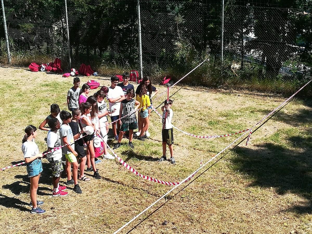 Europe Garden 4**** // Un mare di sport Junior Archivi --ITALIA-FOTO-EUROPEGARDEN-UNMAREDISPORT-PRIMOTURNOSETTIMANALE-ULTIMOGIORNO9