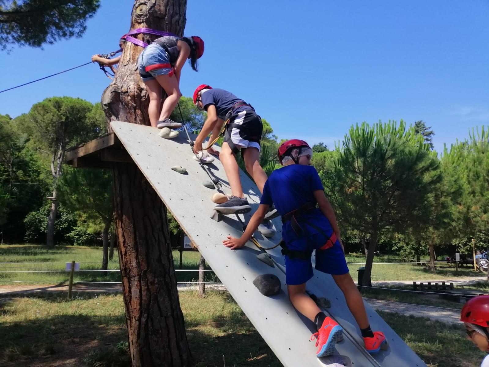 Europe Garden 4**** // Un mare di sport Junior Archivi --ITALIA-FOTO-EUROPEGARDEN-UNMAREDISPORT-SECONDOTURNO-GIORNO35
