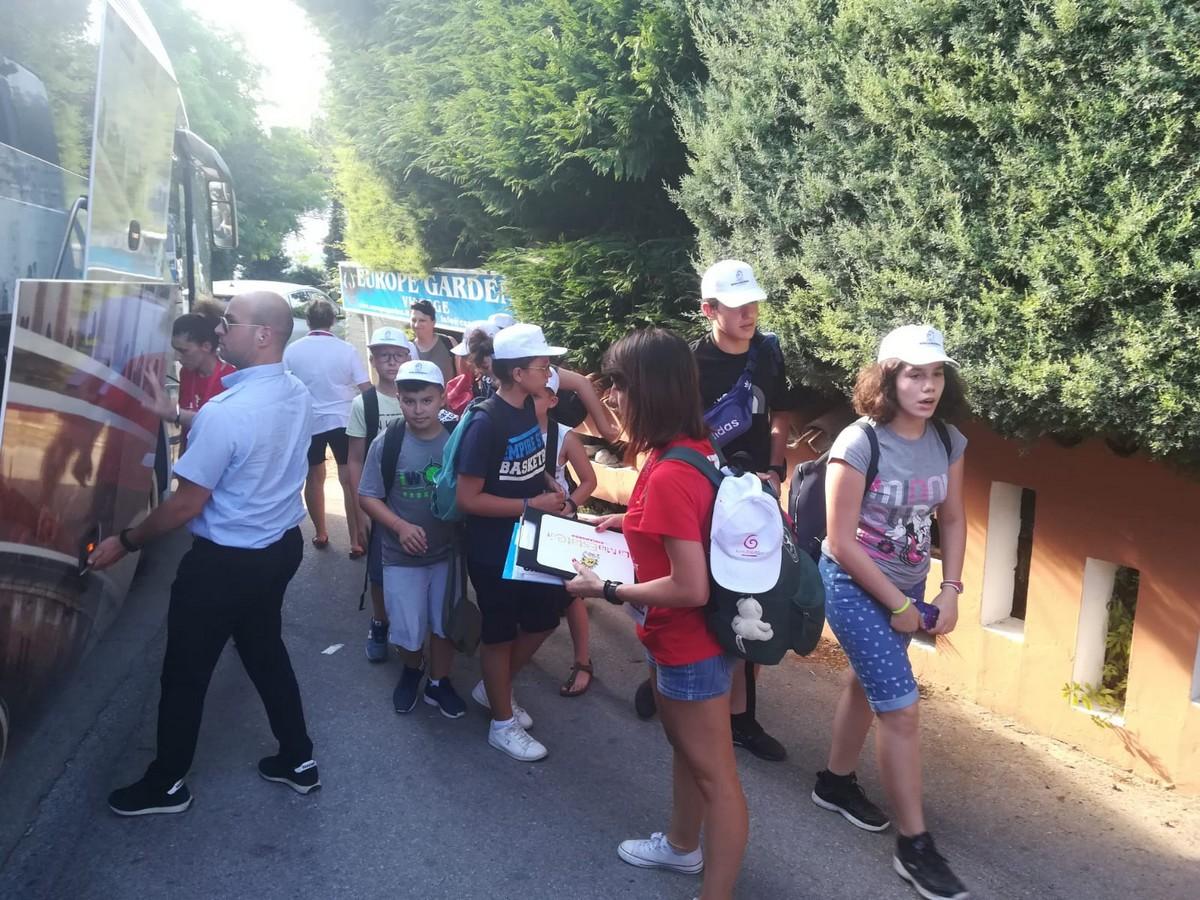 Europe Garden 4**** // Un mare di sport Junior Archivi --ITALIA-FOTO-EUROPEGARDEN-Un-mare-di-sport-PRIMOTURNO-ARRIVO1