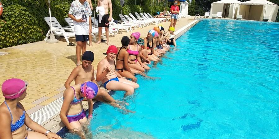 Europe Garden 4**** // Un mare di sport Junior Archivi --ITALIA-FOTO-EUROPEGARDEN-unmaredisport-PRIMOTURNO-GIORNO910