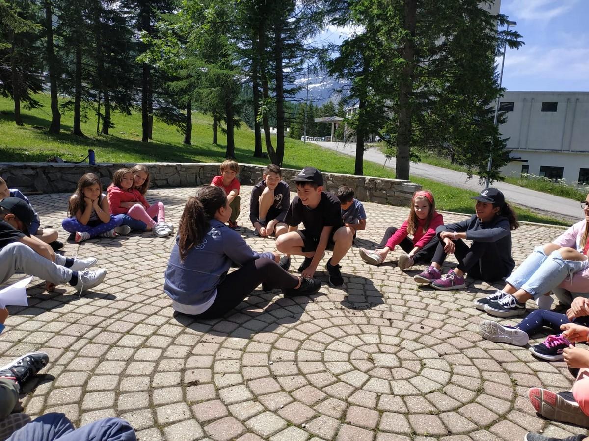 Grand Hotel Duchi D'Aosta 3*** // Piccoli scienziati Junior Archivi --ASPI-ADR-GRAND-HOTEL-DUCHI-DAOSTA-PICCOLI-SCIENZIATI-JUNIOR-TURNO-1-GIORNO-6-4-1