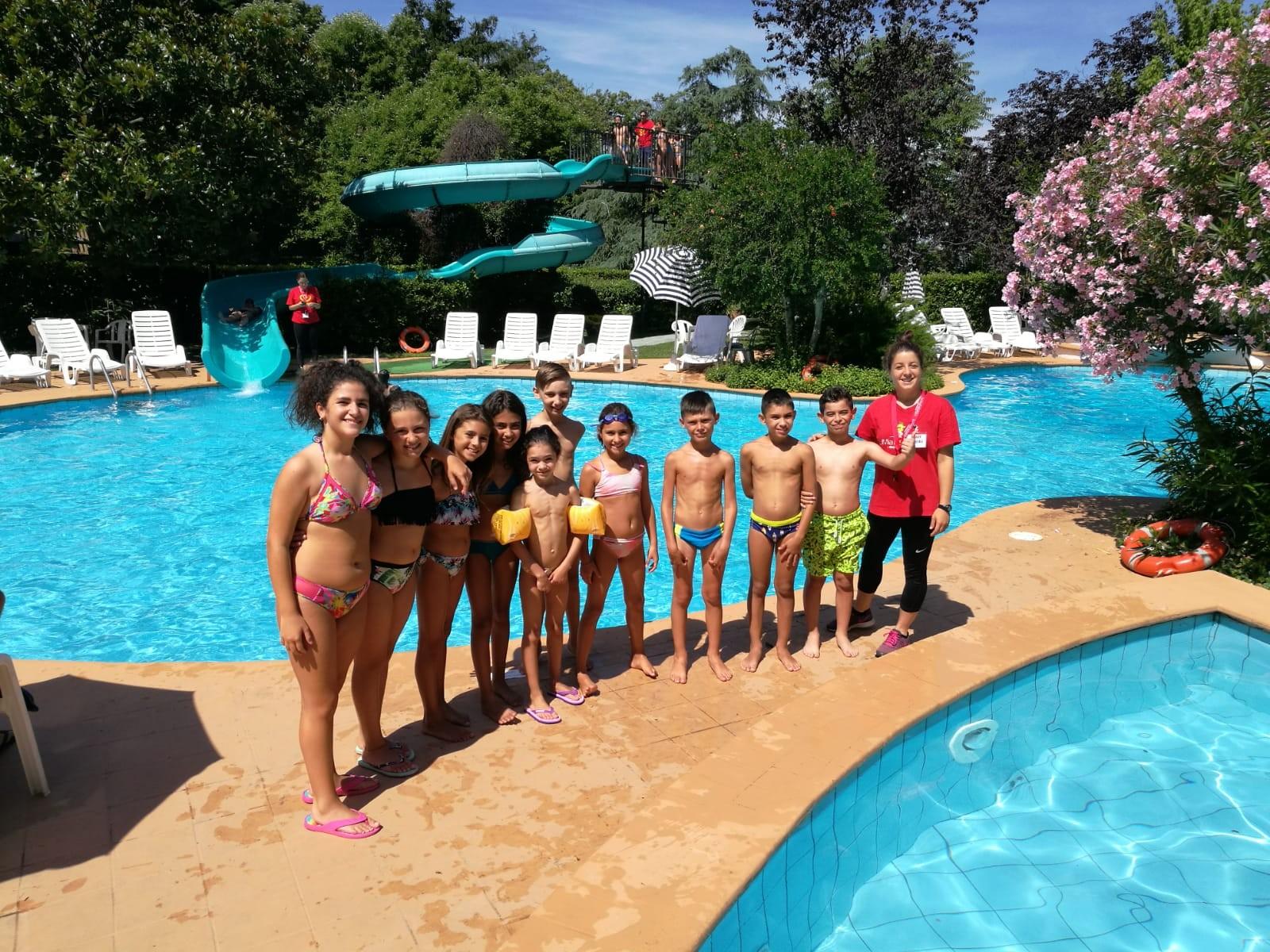 Hotel Balletti 4**** // English Camp Junior Archivi --BALLETTI-ENGLISH-CAMP-JUNIOR–-SECONDO-TURNO-–-GIORNO-22