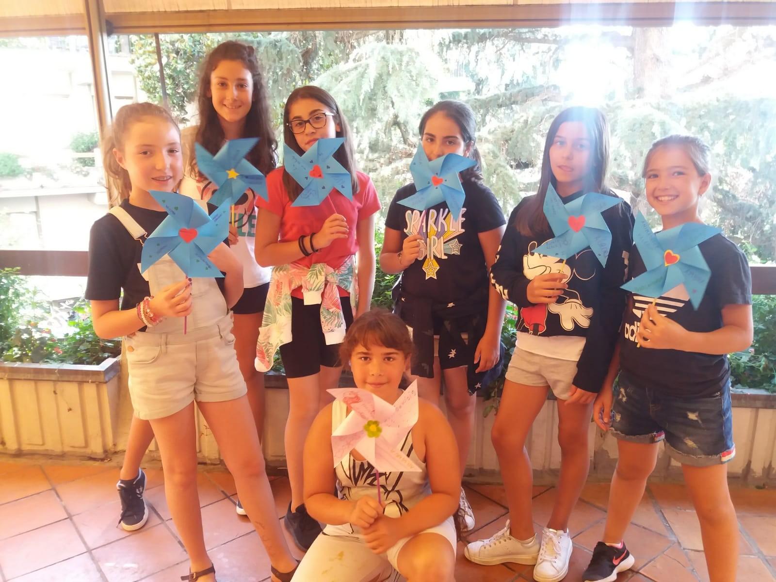 Hotel Balletti 4**** // English Camp Junior Archivi --BALLETTI-ENGLISH-CAMP-JUNIOR-PRIMO-TURNO-GIORNO-9-7