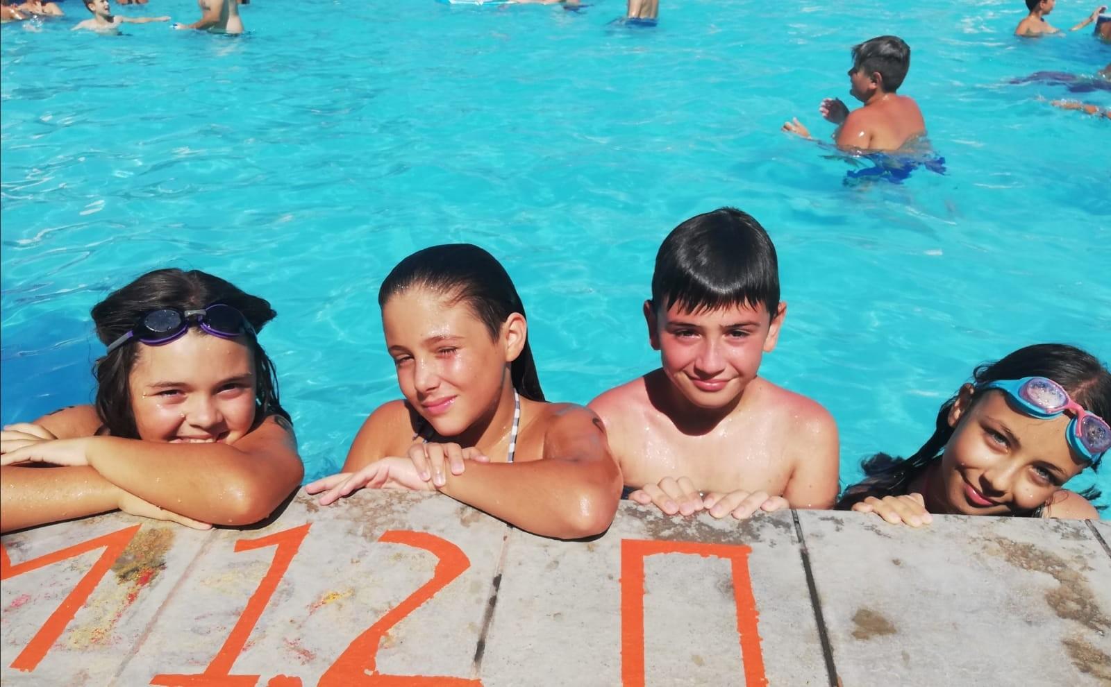 Hotel Balletti 4**** // Vita in fattoria Junior Archivi --BALLETTI-HAPPY-FARM–-SECONDO-TURNO-–-GIORNO-611