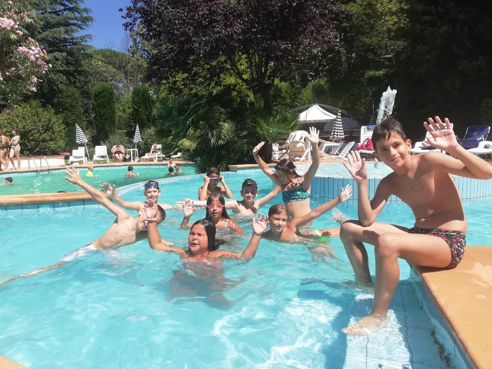 Hotel Balletti 4**** // Vita in fattoria Junior Archivi --BALLETTI-HAPPY-FARM–-SECONDO-TURNO-–-GIORNO-75