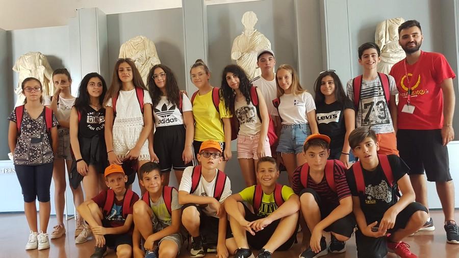 Hotel Balletti 4**** // Instagram e YouTube Senior Archivi --BALLETTI-INSTAGRAM-YOUTUBE-PRIMO-TURNO-GIORNO-6-5