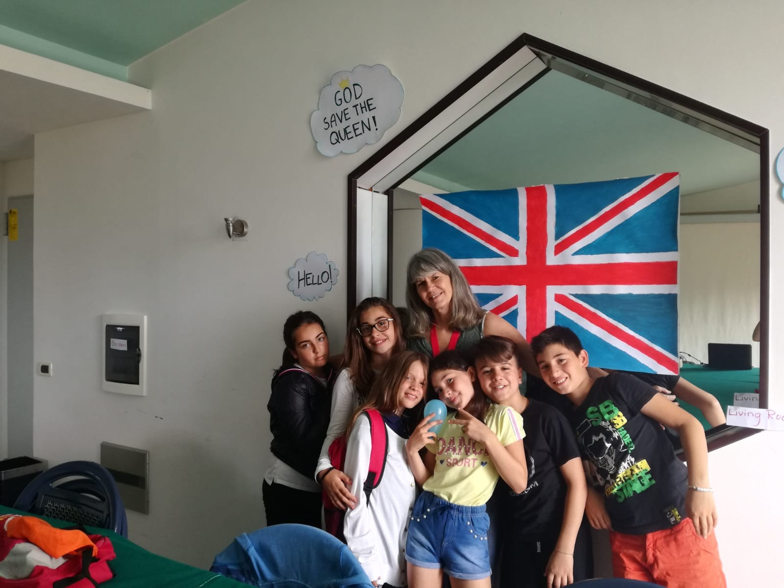Hotel Balletti 4**** // My First English Camp Junior Archivi --BALLETTI-MY-FIRST-ENGLISH-CAMP–-PRIMO-TURNO-–-GIORNO-142