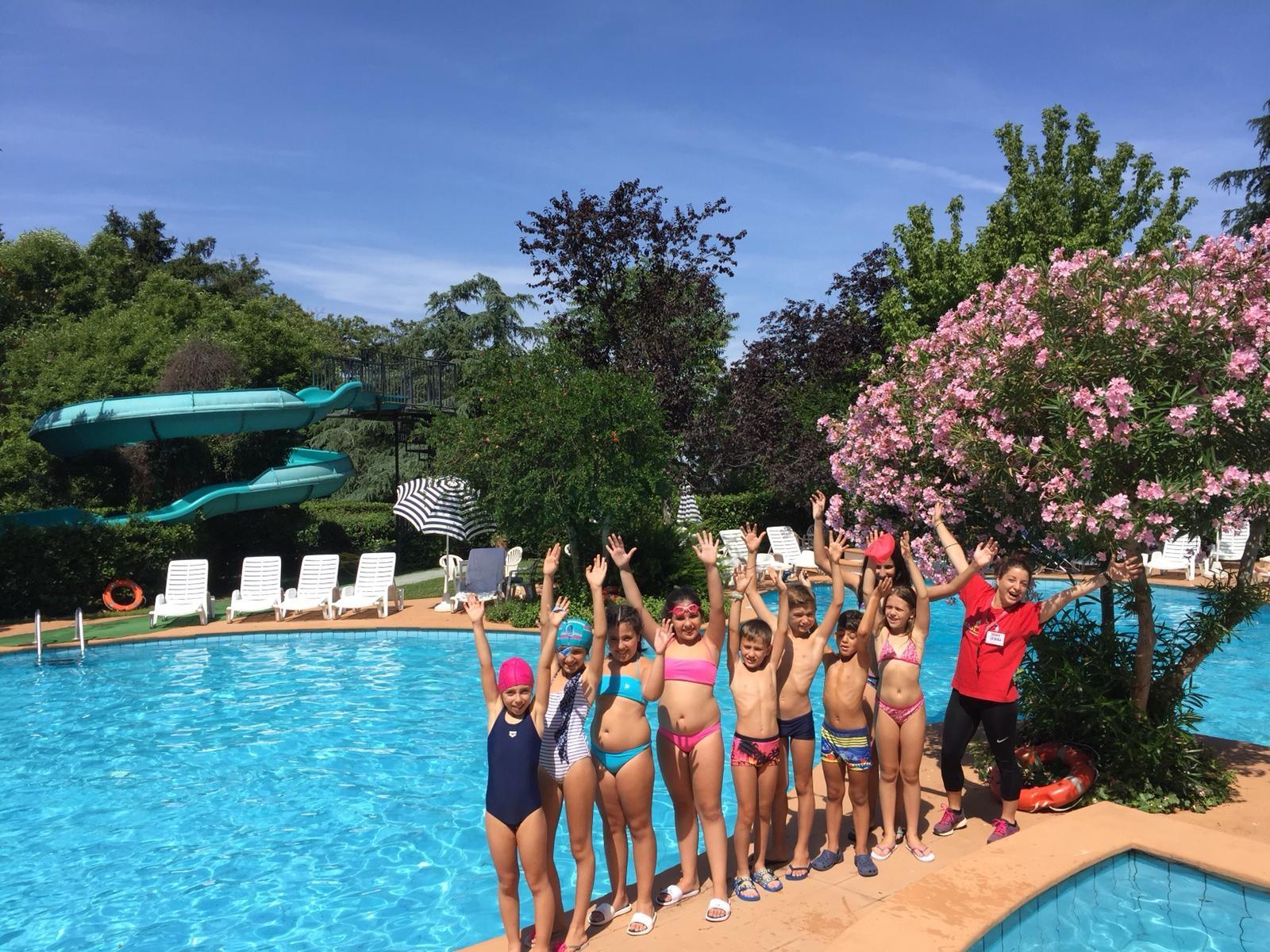 Hotel Balletti 4**** // English Camp Junior Archivi --BALLETTI-MY-FIRST-ENGLISH-CAMP-–-SECONDO-TURNO-–-GIORNO-27