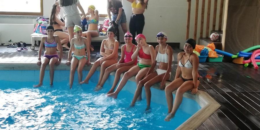 Olympic Hotel Regina 3*** // Summer English Camp Senior Archivi --HOTEL-REGINA-SUMMER-ENGLISH-CAMP-2TURNO-GIORNO2-8