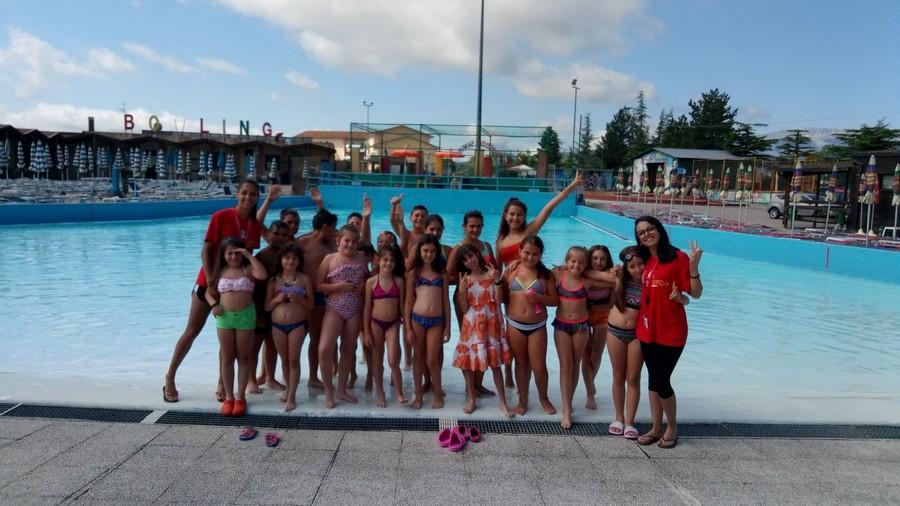 Hotel Trieste 3*** // Natura e sport Abruzzo Junior Archivi --HOTEL-TRIESTE-NATURA-E-SPORT-TURNO-1-GIORNO-12-1