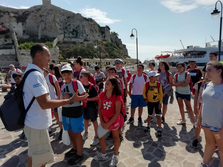 Europe Garden 4**** // Avventure in barca a vela Junior Archivi --ITALIA-FOTO-EUROPEGARDEN-AVVENTUREINBARCAAVELA-PRIMOTURNO-GIORNO124
