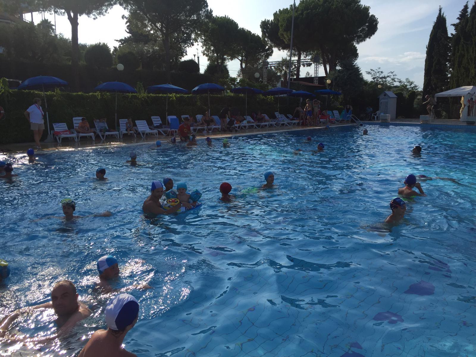 Giorno 13 - Turno 2 2019 Archivi --ITALIA-FOTO-EUROPEGARDEN-EMOZIONIINBARCAAVELA-SECONDOTURNO-GIORNO1310