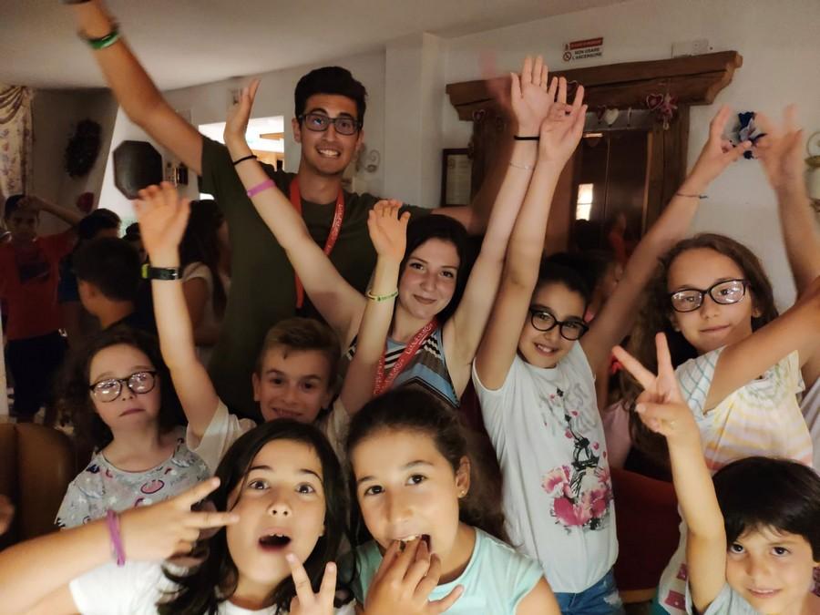 Hotel Fiocco di Neve 3*** // English Adventure Camp Junior Archivi --fiocco-di-neve-English-Adventure-Camp-turno2-giorno10-13