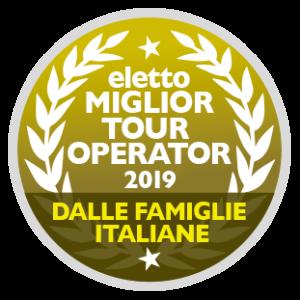 Estate INPSieme 2020 ITALIA Soggiorni Estivi Ragazzi ex Valore Vacanza INPS-MIGLIOR_TOUR2019-300x300