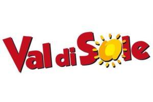 Soggiorno Estivo Estate INPSieme 2020 | LAGHI, GHIACCIAI E TRENINO ROSSO DEL BERNINA-0-logo_val_di_sole_low-300x200