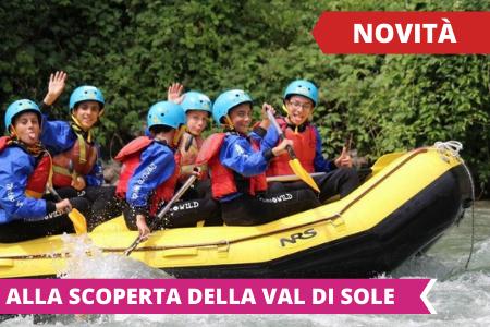 Soggiorni estivi 2021 - Estate INPSieme destinazione Italia-1-100