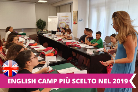 Estate INPSieme Soggiorni Estivi Italia per ragazzi 6-14 anni Conformi 100%-1-46