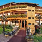 Soggiorno Estivo Estate INPSieme 2020   SPORT AD ALTA QUOTA-1-49-150x150