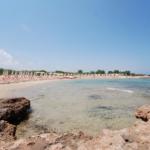 Soggiorno Estivo Estate INPSieme 2020 | Mare nella sorprendente Puglia-1-53-150x150
