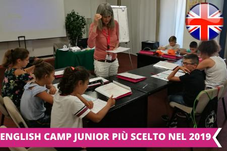 Estate INPSieme Soggiorni Estivi Italia per ragazzi 6-14 anni Conformi 100%-1-74
