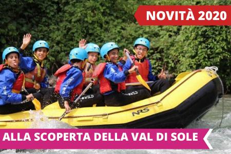 Estate INPSieme Soggiorni Estivi Italia per ragazzi 6-14 anni Conformi 100%-1-75