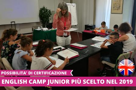 Soggiorni estivi 2021 - Estate INPSieme destinazione Italia-1-97