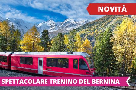 Soggiorni estivi 2021 - Estate INPSieme destinazione Italia-1-98