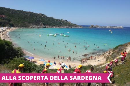 Soggiorni estivi 2021 - Estate INPSieme destinazione Italia-10-8