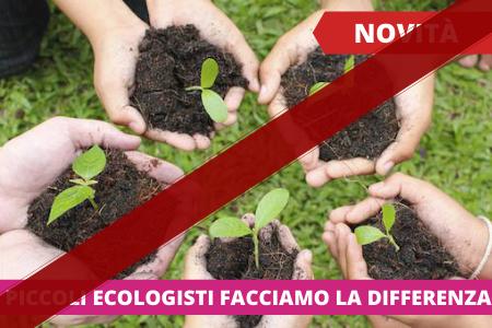 Soggiorni Estivi - Estate INPSieme 2020 2021 - destinazioni Italia - La Mia Estate-12-6