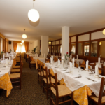 Soggiorno Estivo Estate INPSieme 2020 | SUMMER ENGLISH CAMP-2-48-150x150