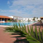 Soggiorno Estivo Estate INPSieme 2020 | Mare nella sorprendente Puglia-2-53-150x150