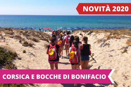 Estate INPSieme Soggiorni Estivi Italia per ragazzi 6-14 anni Conformi 100%-2-65