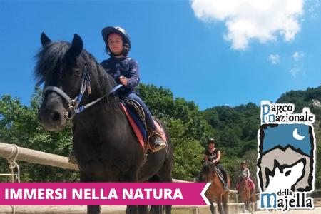 Soggiorni estivi 2021 - Estate INPSieme destinazione Italia-2-91