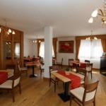 Soggiorno Estivo Estate INPSieme 2020   SPORT AD ALTA QUOTA-3-47-150x150