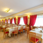 Soggiorno Estivo Estate INPSieme 2020 | Sport Summer Camp-3-50-150x150