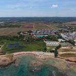 Soggiorno Estivo Estate INPSieme 2020 | Mare nella sorprendente Puglia-3-51-150x150