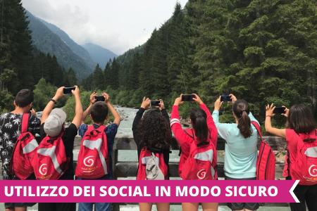 Soggiorni estivi 2021 - Estate INPSieme destinazione Italia-3-83