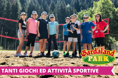 Soggiorni estivi 2021 - Estate INPSieme destinazione Italia-3-84
