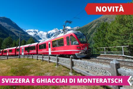 Soggiorni estivi 2021 - Estate INPSieme destinazione Italia-3-87