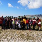 Soggiorno Estivo Estate INPSieme 2020 | Sport Summer Camp-4-46-150x150