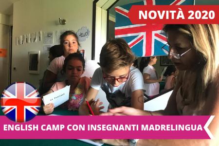 Estate INPSieme Soggiorni Estivi Italia per ragazzi 6-14 anni Conformi 100%-4-48