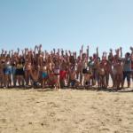 Soggiorno Estivo Estate INPSieme 2020 | Mare nella sorprendente Puglia-5-35-150x150