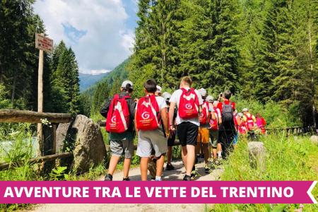 Soggiorni estivi 2021 - Estate INPSieme destinazione Italia-5-50