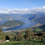 NATURA E DIVERTIMENTO SULLE ALPI --6-2-150x150