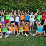 Soggiorno Estivo Estate INPSieme 2020 | Sport Summer Camp-6-25-150x150