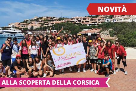 Soggiorni estivi 2021 - Estate INPSieme destinazione Italia-6-35