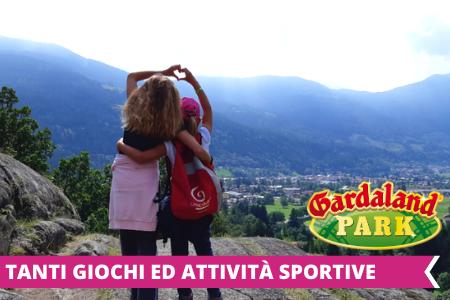 Soggiorni Estivi - Estate INPSieme 2020 2021 - destinazioni Italia - La Mia Estate-6-41