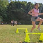 Soggiorno Estivo Estate INPSieme 2020 | Sport Summer Camp-7-8-150x150